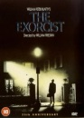 The Exorcist [DVD] [1973]