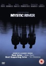Mystic River [2003] [DVD]