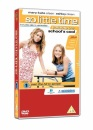 So Little Time: Volume 1 [DVD] [2001]