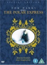 The Polar Express - Special Edition [DVD] [2004]