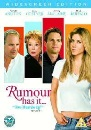 Rumour Has It [DVD] [2005]