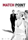 Match Point [DVD] [2006]