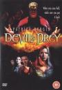 Devil's Prey [DVD]