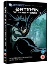 Batman: Gotham Knight [DVD] [2008]