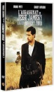 Assassinat de Jesse James-DVD  par la Hache de Robert Ford