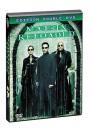 Matrix 2, Matrix Reloaded - Édition 2 DVD [FRENCH]