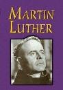 Martin Luther [DVD] [Region 1] [US Import] [NTSC]