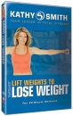 Timesaver: Lift Weights to Lose Weight [DVD] [2006] [Region 1] [US Import] [NTSC]