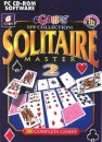 Solitaire Master 2