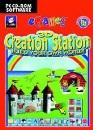 E Games 3D Creation Station