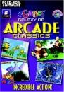 Galaxy of Arcade Classics
