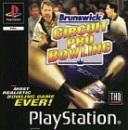 Brunswick Circuit Pro Bowling (PS)