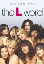 L-Word: Complete Second Season [DVD] [2004] [Region 1] [US Import] [NTSC]