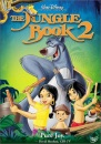 Jungle Book 2 [DVD] [2003] [Region 1] [US Import] [NTSC]