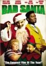 Bad Santa [DVD] [2004] [Region 1] [US Import] [NTSC]