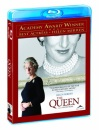 The Queen [Blu-ray] [2006] [US Import]