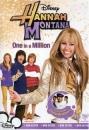 One in a Million [DVD] [Region 1] [US Import] [NTSC]