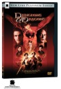 Dungeons & Dragons [DVD] [2000] [Region 1] [US Import] [NTSC]