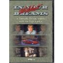 In Your Wildest Dreams [DVD] [Region 1] [US Import] [NTSC]