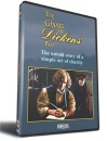 Ghost of Dickens Past [DVD] [Region 1] [US Import] [NTSC]
