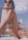 Ice Cool 80s [DVD]
