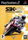 SBK 07 (PS2)
