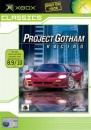 Project Gotham Racing (Xbox Classics)