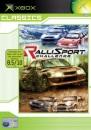 RalliSport Challenge - Classics (Xbox)