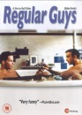 Regular Guys [1996] [DVD]