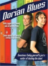 Dorian Blues [DVD] [2005] [Region 1] [US Import] [NTSC]