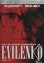 Evilenko [2004] [DVD] [2005]