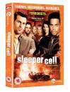 Sleeper Cell [DVD]