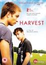 Harvest [DVD]