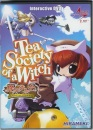 Tea Society of a Witch [DVD]