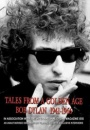 Bob Dylan - Tales From A Golden Age [2004] [DVD]
