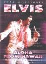 Rock Milestones Elvis Aloha From Hawaii