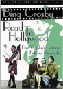 The Road To Hollywood [DVD]