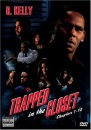 Trapped in the Closet: Chapters 1-12 [DVD] [2005] [Region 1] [US Import] [NTSC]