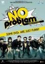 no problem [DVD]