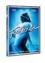 Footloose [Import espagnol]