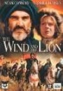 The Wind And The Lion [1975] [Dutch Import]