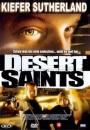 Desert Saints [ 2002 ] Uncensored