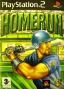 Homerun (PS2)