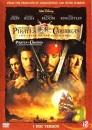 Pirates Of The Carib.1