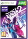 Dance Central 2 - Kinect Compatible (Xbox 360)