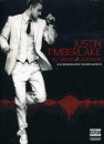 Justin Timberlake - FutureSex/LoveShow Live From Madison Square Garden  [DVD] [2007]