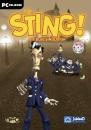 Sting! Der Clou 2 (PC CD)