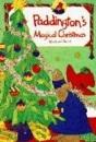Paddington's Magical Christmas