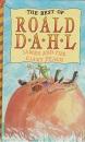James and the Giant Peach (The best of Roald Dahl) - Roald Dahl, Emma Chichester Clark