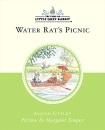 Water Rat's Picnic (Little Grey Rabbit Classic Series)